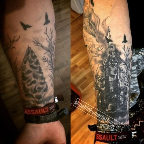 haus-inflammen-tattoo-cover-up