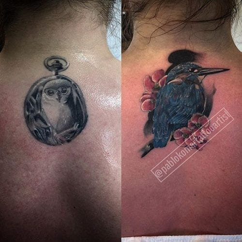 vogel-cover-up-tattoo